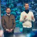 Schöne Bescherung: Joko und Klaas feiern wieder Weihnachten – Festliche Show einen Tag vor Heiligabend – Bild: ProSieben/Claudius Pflug
