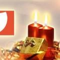 Weihnachts-/Silvester-Highlights 2018 bei RTL, Sat.1, ProSieben und Co. – Wo Kevin, die Griswolds, die Eiskönigin und Santa Clause laufen