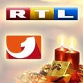"""Weihnachts-Highlights 2017 bei RTL, ProSieben, Sat.1, VOX, RTL II, kabel eins und Co. – Wann und wo laufen """"Kevin"""", die Griswolds und """"Der Grinch""""?"""