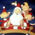 """Alle Jahre wieder: """"Weihnachtsmann & Co. KG"""" auch 2019 bei Super RTL – Kult-Zeichentrickserie läuft wieder in der Vorweihnachtszeit – © Super RTL"""