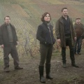 """""""Weinberg"""": TNT-Serie-Drama findet Weg in die USA und nach Großbritannien – US-Adaption in Planung – Bild: Turner Entertainment Networks"""