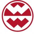 Welt der Wunder TV ab sofort nicht mehr bei Unitymedia verfügbar – Zu hohe Verbreitungsgebühren für den Spartensender – © Welt der Wunder TV