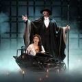 """Marc Cherry mit """"Phantom der Oper""""-Serie für ABC – Blick hinter die Kulissen des Musikgeschäfts – Bild: Really Useful Group"""