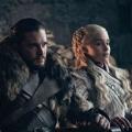 """""""Game of Thrones"""": Wiedersehen in """"Winterfell"""" – Review – Unser Recap zum Auftakt der finalen Staffel – Bild: HBO"""
