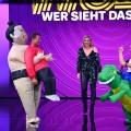 """Quoten: Guter Auftakt für """"Wer sieht das denn?!"""", """"Schwiegertochter gesucht"""" mit Allzeittief – RTL-Zwei-Sozialdokus räumen ab, Verluste für """"MacGyver"""" und """"Reef Break"""" – © ProSieben/Willi Weber"""