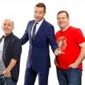 """""""Wer weiß denn sowas?""""-Fazit: Erfolgreichste Staffel seit Sendestart – ARD-Vorabendquiz stellte neue Rekorde auf – Bild: ARD/Morris Mac Matzen"""
