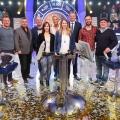 """Quoten: """"WWM""""-Jubiläum holt ungefährdeten Tagessieg, ARD-""""Brennpunkt"""" gefragt – Katzenbergers Hochzeitsvorbereitungen mit Rekord – Bild: RTL/Stefan Gregorowius"""