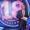 """Quoten: """"Wer wird Millionär?""""-Jubiläum macht RTL froh, verhaltener Start für """"Detlef Soost"""" – """"Hart aber fair"""" holt Spitzenwerte und sticht ZDF-Familiendrama aus – Bild: MG RTL D / Stefan Gregorowius"""