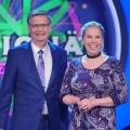 """Quoten: """"WWM Zocker-Special"""" siegt insgesamt und bei den Jüngeren – """"Big Bang""""-Wiederholungen gefragt, """"Wirt sucht Liebe"""" mit verhaltenem Start – Bild: RTL/Stefan Gregorowius"""