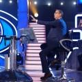 """Quoten: Starkes """"Wer wird Millionär?""""-Special lässt """"Die Festspiele der Reality Stars"""" alt aussehen – ZDF-Krimiserie punktet gegen ARD-Komödie """"Krauses Zukunft"""" – © TVNOW/Stefan Gregorowius"""