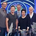 """Quoten: """"WWM"""" dank Promi-Special so stark wie seit zwei Jahren nicht, ZDF überzeugt mit """"Landkrimi"""" – RTL-II-Trash-Märchen katastrophal, ProSieben punktet mit """"Big Bang"""" und """"The Middle"""" – © MG RTL D / Stefan Gregorowius"""