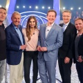 """""""Wer wird Millionär?"""" verabschiedet sich mit Top-Quoten in die Sommerpause – Schwache """"Arrow""""-Rückkehr, """"Rock am Ring""""-Special von """"Circus HalliGalli"""" wenig gefragt – Bild: RTL/Stefan Gregorowius"""