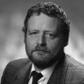 """ZDF-Journalist Werner Doyé im Alter von 77 Jahren gestorben – Langjähriger """"Länderspiegel""""-Moderator ist tot – Bild: ZDF/Renate Schäfer"""