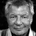 Werner Schneyder ist tot – Bekannter Kabarettist und Sportmoderator wurde 82 Jahre alt – Bild: ZDF