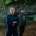"""Westwall"": ZDF kündigt neue Event-Miniserie an – Sechsteiliger Thriller im rechtsextremen Milieu – © ZDF/Pawel Labe"