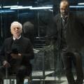 Westworld – Review – In Westworld (leider) nichts Neues – von Marcus Kirzynowski – Bild: HBO