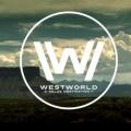 """""""Westworld"""": HBO bestellt frühzeitig Staffel drei seiner Prestige-Serie – Wie lange wird die Produktion diesmal dauern? – Bild: HBO"""
