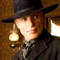 """""""Westworld"""": HBO veröffentlicht Blick hinter die Kulissen – Zwei weitere Trailer zur neuen Prestigeserie – Bild: HBO"""