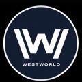 """""""Westworld"""": Neuer Trailer über den alptraumhaften Vergnügungspark – Wo viel Spaß ist, ist auch viel Schatten – Bild: HBO"""