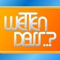 """Bestätigt: """"Wetten, dass..?"""" mit Gottschalk kehrt 2020 zurück – Einmaliges Comeback zu Gottschalks 70. Geburtstag – Bild: ZDF/Brand New Media"""