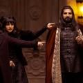 """""""What We Do in the Shadows"""": FX bestellt dritte Staffel der Vampir-Comedy – Adaption von """"5 Zimmer Küche Sarg"""" geht in die Verlängerung – © FX"""