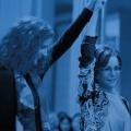 TV-Kritik: When We Rise – Von Marcus Kirzynowski – Bild: ABC