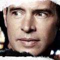 """""""Whiskey Cavalier"""" endgültig eingestellt – ABC verzichtet auf eine zweite Staffel der Action-Dramedy – Bild: ABC"""