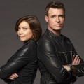 Upfronts 2018: Die neuen ABC-Serien mit Trailern – Comedy und Drama zwischen Familie und sprühenden Funken – Bild: ABC