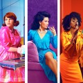 """Why Women Kill"": Marc Cherrys (""Desperate Housewives"") Serie geht weiter – CBS All Access verlängert Dramedy mit Ginnifer Goodwin und Lucy Liu – Bild: CBS All Access"