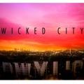 """""""Wicked City"""": Einblick in die neue ABC-Serie – Serienkiller im Umfeld von Sex and Drugs and Rock'n'Roll – Bild: ABC"""