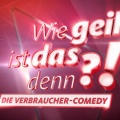 """""""Wie geil ist das denn?!"""": WDR startet Verbraucher-Comedy mit Guido Cantz – Yvonne Willicks und Co. prämieren fragwürdige Dienstleistungen – © WDR"""