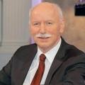 """SWR-Moderator Wieland Backes beendet Fernsehkarriere – Abschied nach 460 Folgen """"Ich trage einen großen Namen"""" – © SWR/Peter A. Schmidt"""