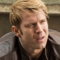 """""""Arrow"""": Oliver Queen engagiert das """"Human Target"""" – """"Jessica Jones""""-Veteran wechselt die Comic-Universen – © Netflix"""