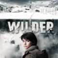 """""""Wilder"""" und """"Crimson Wedding"""": Europäischer Seriennachschub bei TVNOW – Sechsteilige Thriller aus der Schweiz und aus Frankreich – Bild: TVNOW"""