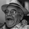 """Charakterdarsteller Wilford Brimley (""""Die Firma"""", """"Cocoon"""") verstorben – Schauspieler wurde 85 Jahre alt – © Twentieth Century Fox"""