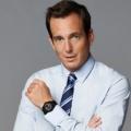 Ryan Reynolds produziert Comedy-Projekt für ABC, Will Arnett für CBS – US-Sender kaufen Comedyprojekte ein – © CBS