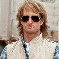 """Will Forte (""""Last Man on Earth"""") wird für Serie wieder zu """"MacGruber"""" – Streaming-Portal Peacock bestellt """"MacGyver""""-Parodie – Bild: Universal Pictures"""