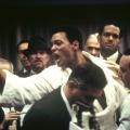 """Zum Tod von Muhammad Ali: RTL II zeigt Kinoverfilmung und Dokumentation – """"Agents of S.H.I.E.L.D."""" erst gegen Mitternacht – Bild: RTL II"""