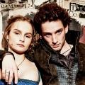 """""""Will"""": TNT Serie bringt Shakespeare-Drama rasch nach Deutschland – Modern inszenierte Geschichte des jungen Shakespeare ab Juli – © TM & © Turner Entertainment Networks, Inc. A Time Warner Company"""