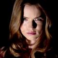 """""""Scream"""": Neuer Starttermin und erster Teaser-Trailer für zweite Staffel – Zweite Staffel startet einen Tag früher als gedacht – Bild: MTV"""