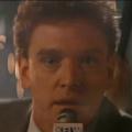 """Syfy-Serie """"Defiance"""" erweitert Stammbesetzung – William Atherton und Anna Hopkins in Staffel 2 dabei – © 20th Century Fox"""