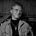 """""""M*A*S*H"""": Darsteller William Christopher (Father Mulcahy) ist gestorben – Schauspieler wurde 84 Jahre alt – Bild: CBS"""