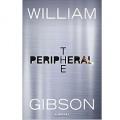"""""""Westworld""""-Schöpfer adaptieren William Gibsons """"The Peripheral"""" für Amazon – Weiteres Genre-Projekt für den Streaming-Anbieter – Bild: Amazon/Berkley Books"""