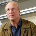 """""""Humans"""": William Hurt schließt sich Adaption von AMC und Channel 4 an – Kinostar übernimmt Rolle des Großvaters – © FX Productions / Sony Pictures TV"""