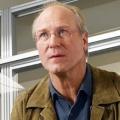 """""""Condor"""": William Hurt, Kristen Hager und mehr komplettieren Cast – Dreharbeiten zur Adaption von """"Drei Tage des Condor"""" beginnen – © FX/Syfy"""