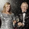 Quoten: Kopf-an-Kopf-Rennen der Silvestershows – ARD, ZDF und RTL beim Start ins neue Jahr fast gleichauf – © ZDF/Marcus Höhn