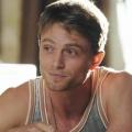 """""""Hart of Dixie""""-Star Wilson Bethel versucht sich als Anwalt – Neue Hauptrolle neben Jessica Camacho in CBS-Pilot """"Courthouse"""" – Bild: The CW"""