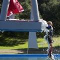 """""""WipeOut"""": ProSieben Maxx zeigt auch US-Version – Deutsche Erstausstrahlung ab März – © ABC/Endemol"""