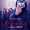 """""""Wir sind die Welle"""": Netflix-Produktion entwickelt emotionale Sogwirkung – Review – Erfolgreicher Transport der Vorlage in unsere Zeit – Bild: Netflix"""