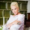 """Brigitte Nielsen moderiert """"Wirt sucht Liebe"""" bei RTL II – Auftakt zu neuer Kuppelshow Ende August – Bild: obs/RTL II/Magdalena Possert"""